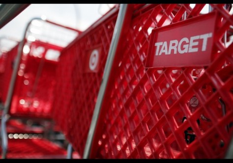 Workers At Long Island Target Store Vote On Unionization