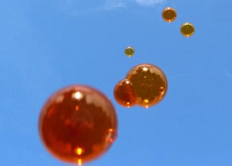Image: Bubbles