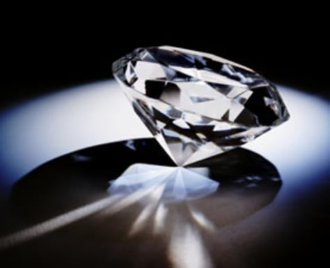 Image: Diamond