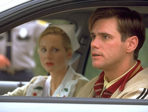 Image: The Truman Show