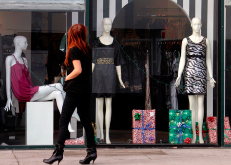 Image: Rodeo Drive