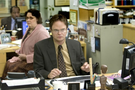 "Image: ""The Office"""