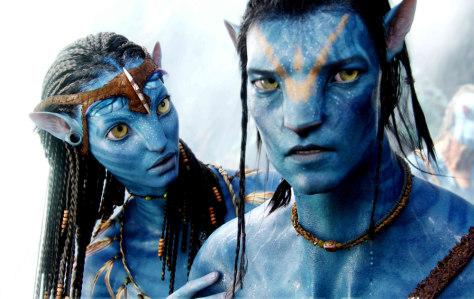 "Image: ""Avatar"""
