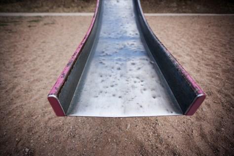 Image: Slide