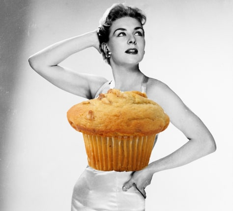 Image: Move that muffin top up!