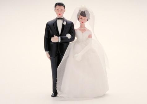 Image: Wedding