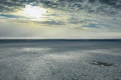Image: Arctic