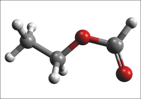 Image:Ethyl Formate