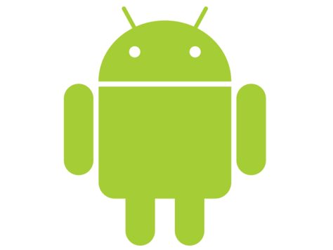 Image: Android logo
