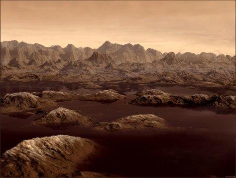 Image:Titan