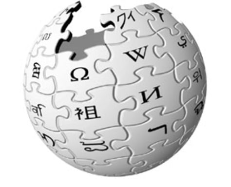 An Open Letter to Wikipedia - The New Yorker