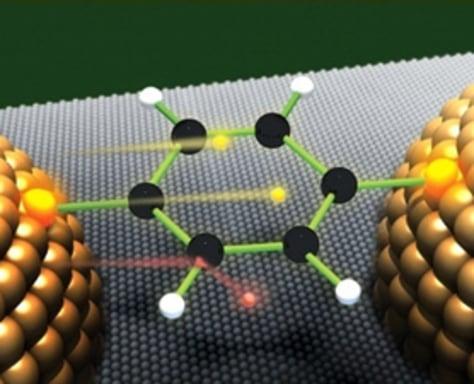 Image: Transistor
