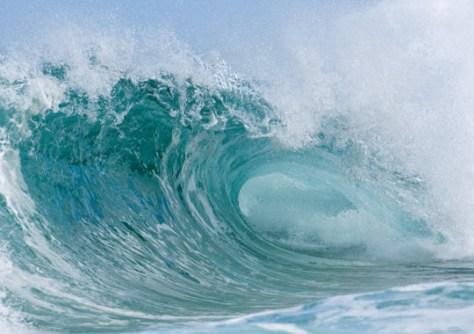 Image: Wave