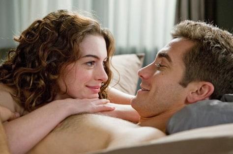 dating sida free sex movies