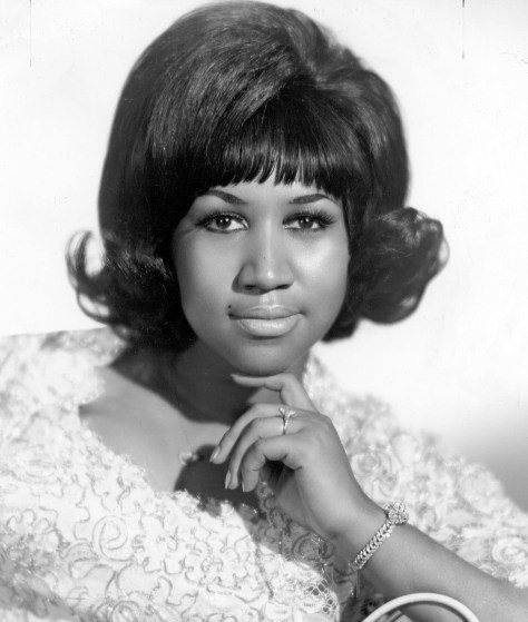 aretha franklin thinkaretha franklin respect, aretha franklin think, aretha franklin – i say a little prayer, aretha franklin respect скачать, aretha franklin скачать, aretha franklin – respect перевод, aretha franklin слушать, aretha franklin rolling in the deep, aretha franklin think lyrics, aretha franklin chain of fools, aretha franklin respect lyrics, aretha franklin think перевод, aretha franklin chain of fools respect, aretha franklin ain't no way, aretha franklin get it right, aretha franklin one step ahead, aretha franklin think минус, aretha franklin rock steady, aretha franklin freedom, aretha franklin baby i love you