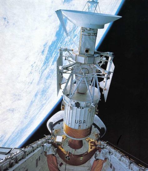 Space shuttle Atlantis lands, ending an era - Technology ...
