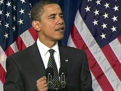 No Magic Bullet In Obama Housing Relief Plan Business