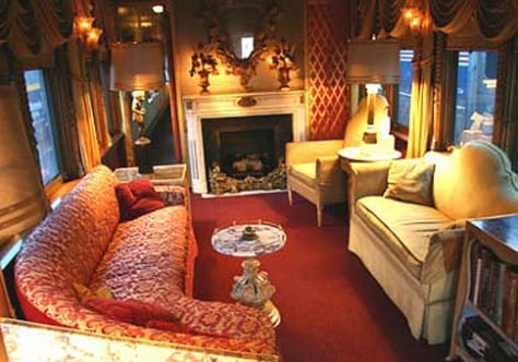 experience the heights of luxury travel travel luxury travel nbc news. Black Bedroom Furniture Sets. Home Design Ideas