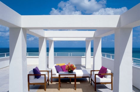 Image: Shore Club