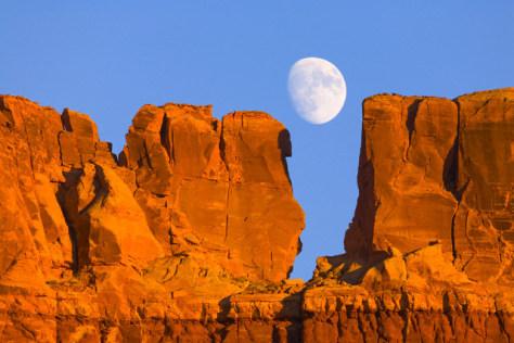 Outdoors image by Alicia Bevis | Lake powell, Arizona ...  |Glen Canyon Utah Attractions