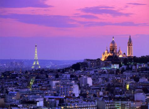صور باريس ( ابيض و اسود .  رمزيات بنات و ولاد . احتفلات )hd