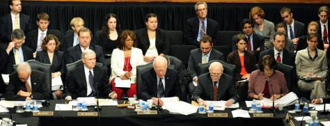 Image: Senate Judiciary