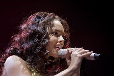 Image:Alicia Keys