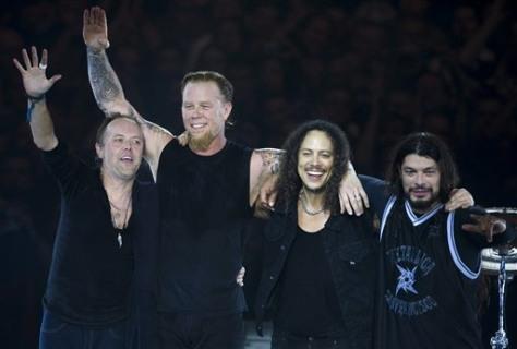 Image:Metallica