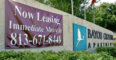 "Image: ""Now Leasing"" sign"