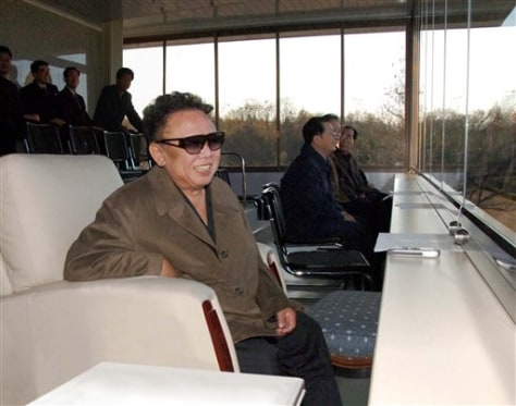 Image:Kim Jong Il