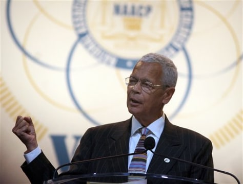 Image: Julian Bond