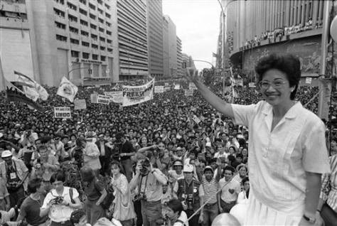 Image:Corazon Aquino