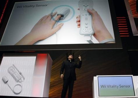 Image:E3 Nintendo