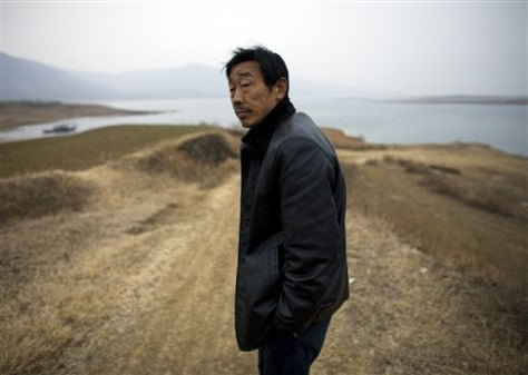 Image: Zhang Jiqing