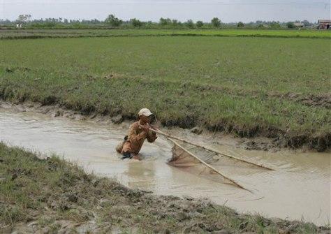 Image: Myanmarfisherman