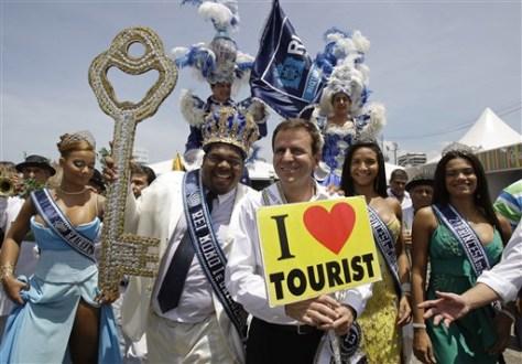 Image:Brazil Carnival