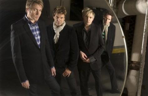 Image:Duran Duran