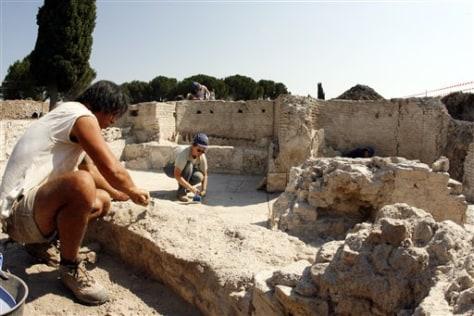 Image:Roman bath