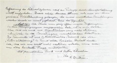Image:Einstein letter