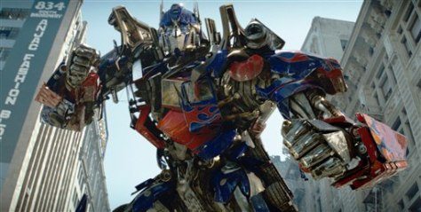 "Image: ""Transformers,"""