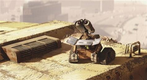 Image:WALL-E