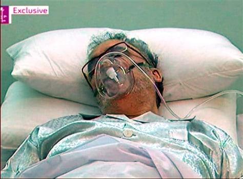 Image:Lockerbie bomber Abdel Baset al-Megrahi