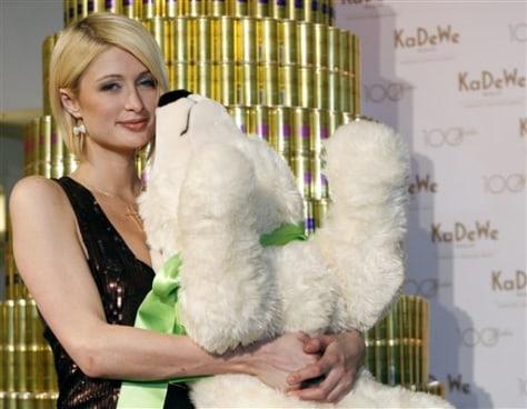 Image:Paris Hilton