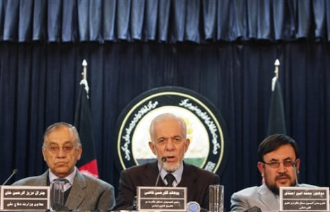 Image:Afghan investigative commission