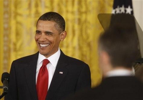 Image:Obama