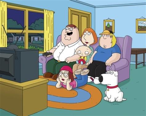 Cartoon HD - Watch Movies Online | Watch TV Shows
