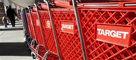 Image:Target