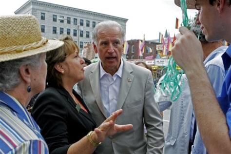 Sen. Joe Biden,D-Del.