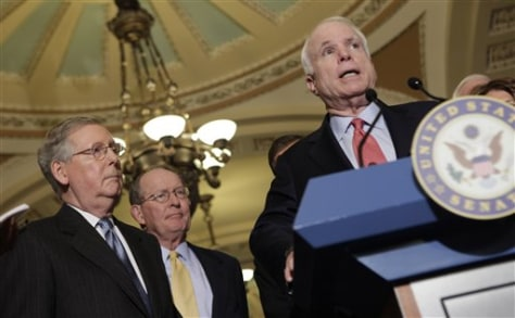 Image: Senate Republicans