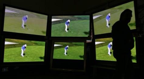 Image:Super TVs